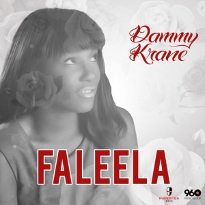 DAmmy-Krane-Faleela