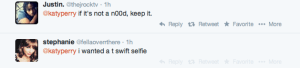 Screenshot 2014-09-17 18.49.34