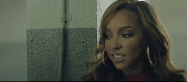 tinashe and asap rocky dating history