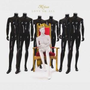 k-michele-love-em-all