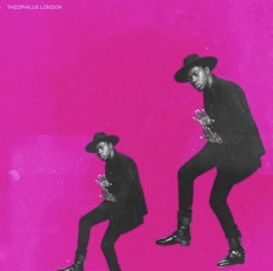 theophilus-do-girls
