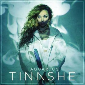 tinashe-aquarius-album-cover