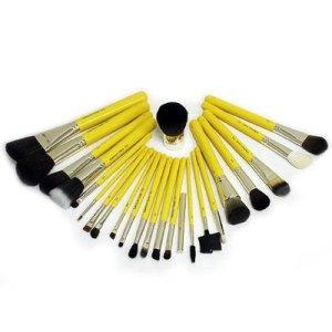 Antibacterial Bdellium Tools