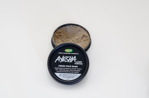 lush-cosmetics-review-ayesha-face-mask-b