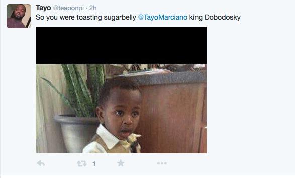 Screenshot 2015-09-23 16.02.19