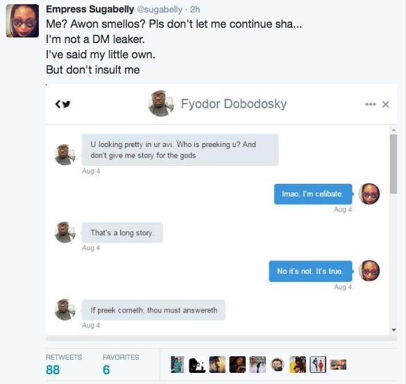 Screenshot 2015-09-23 16.06.04