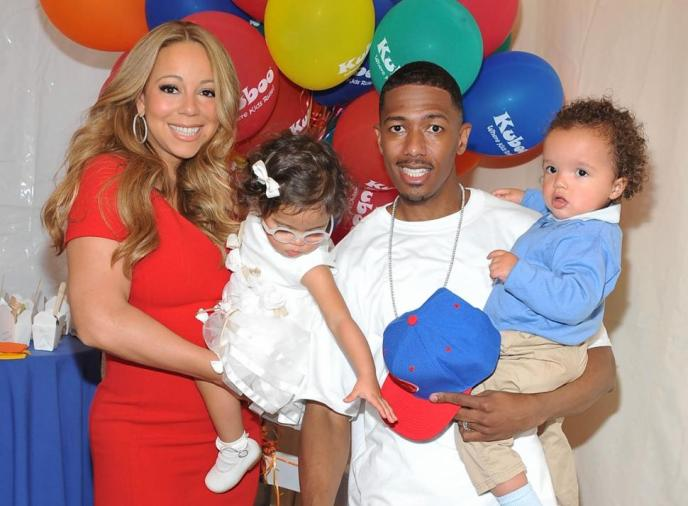 153551120aw001-nick-cannon