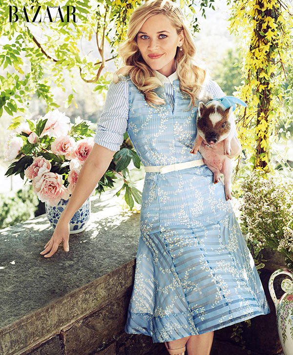 reese-witherspoon-1