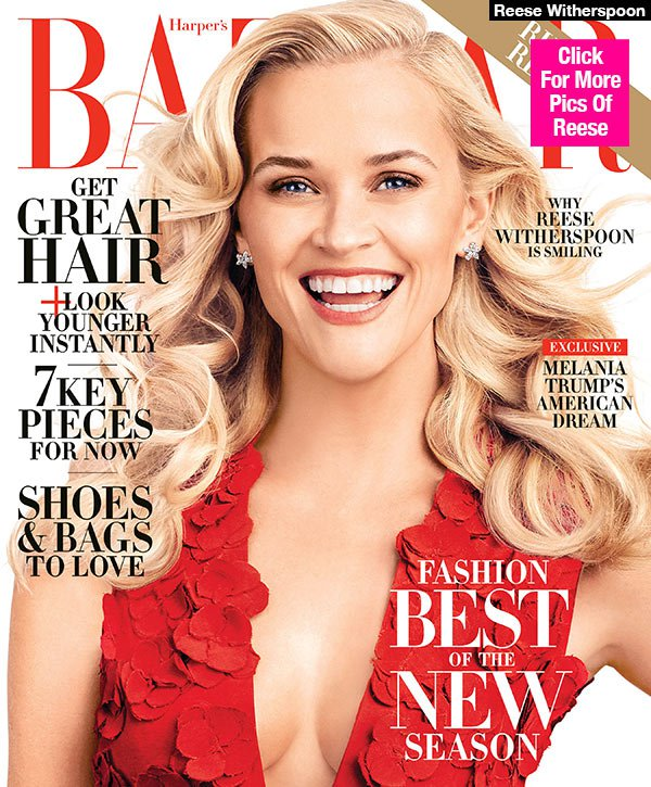 reese-witherspoon-cover-harpers-bazaar-lead