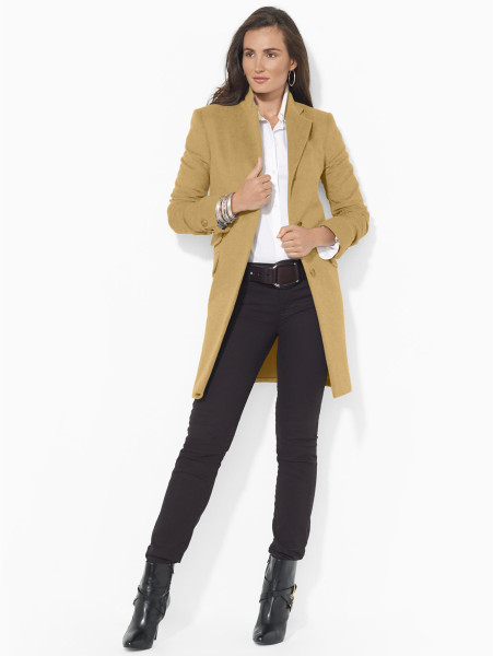 lauren-beige-wool-blend-buttoned-coat-product-1-24410465-3-829791117-normal_large_flex