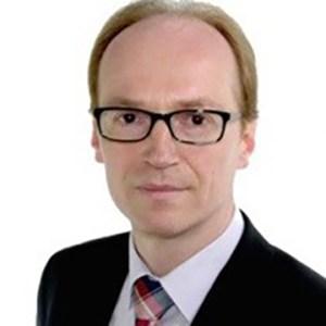 Thierry Tardy