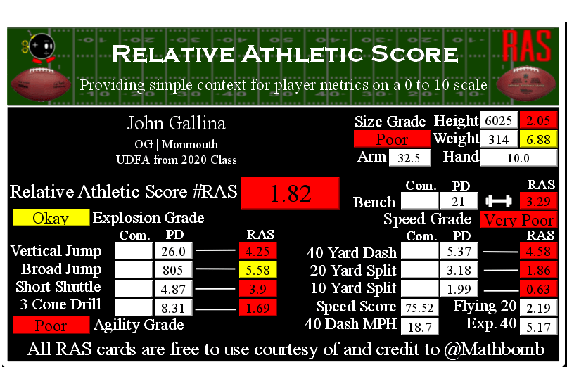 John Gallina RAS 20794.png