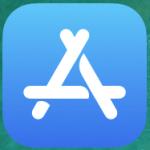 iOS11 Beta版を使って見た。