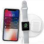 iPhoneX/8/8 Plusは買うべきなのか徹底解説