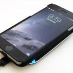 そうだ、iPhone7をワイヤレス充電にしよう。