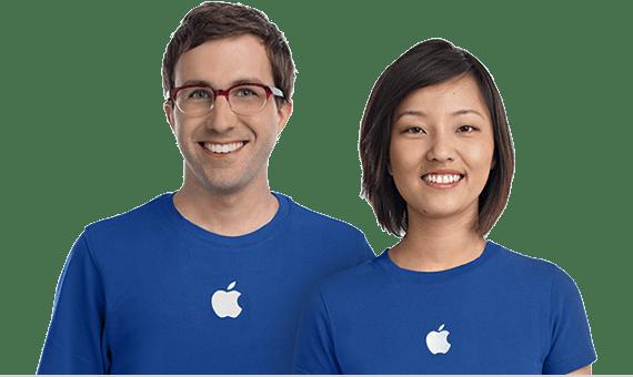 Macbook Pro2016が修理されることになってわかったこと