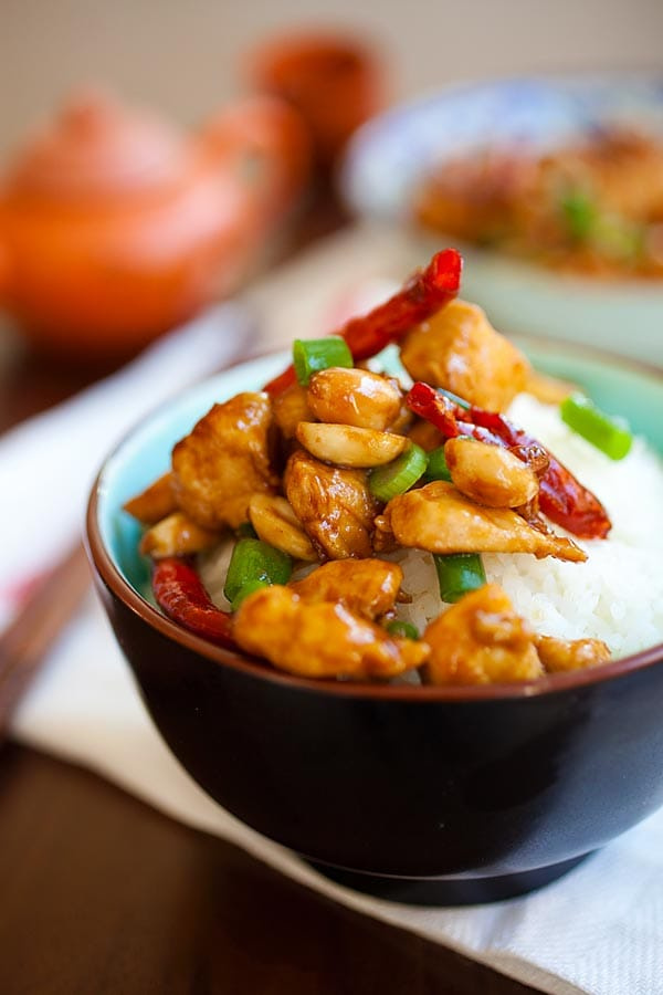 Healthy Soul Food Restaurants