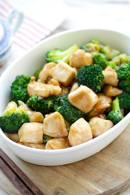 Image result for homemade grilled chicken and broccoli