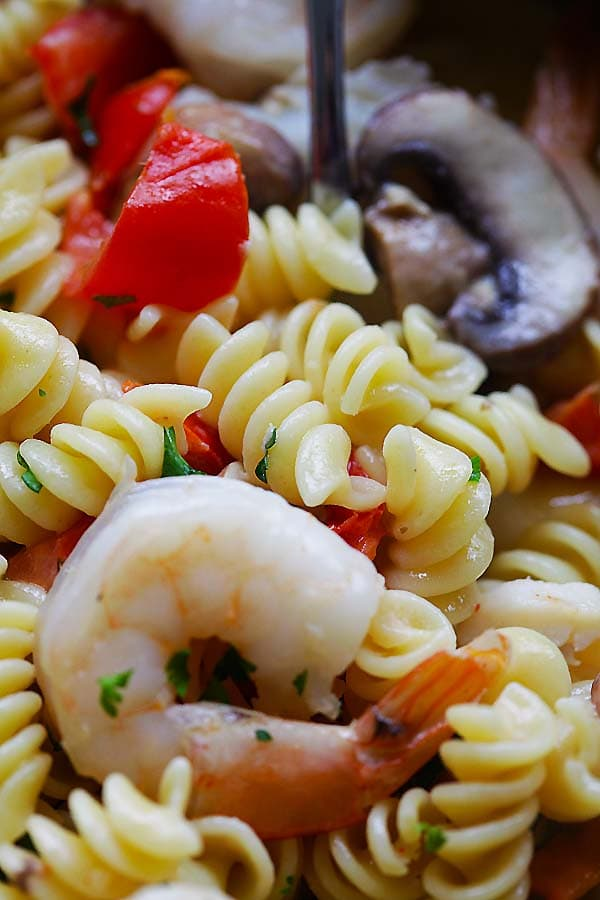 Home Cooked Dinner Recipes