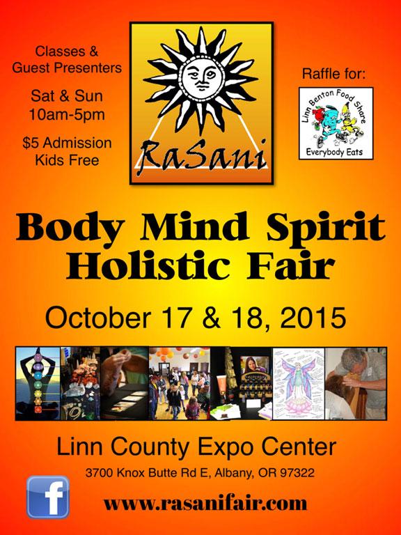 RaSani-Fair-2015