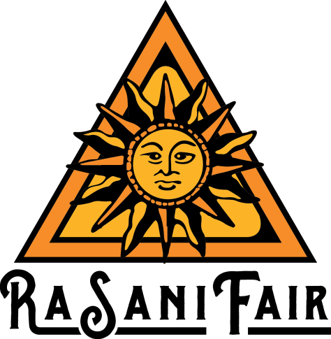 RasaniFair_colorLogo-transparent-copy