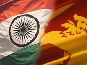 SL_India flags_CI