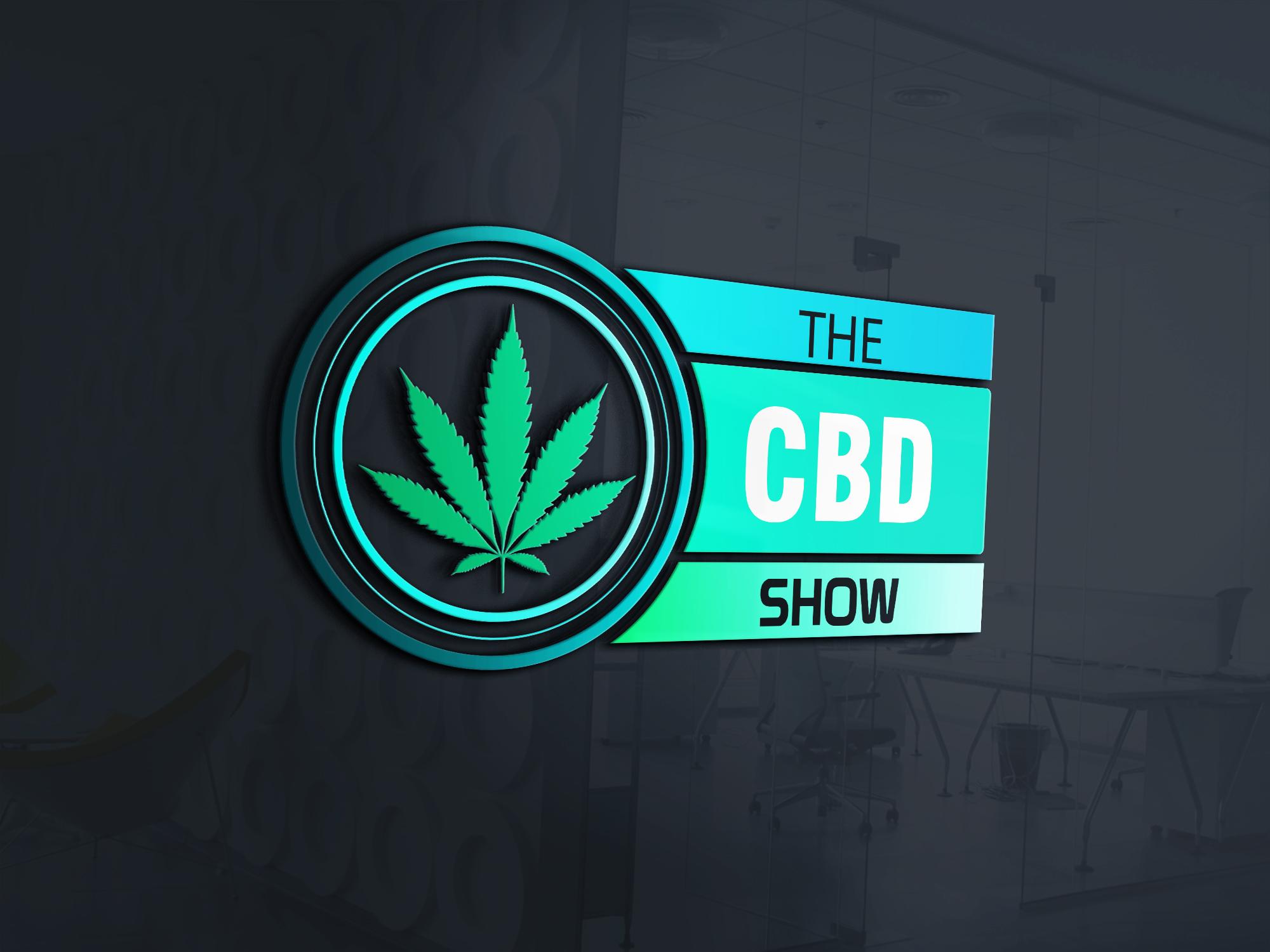 The CBD Show Expo