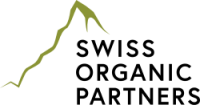 Swiss Organic Partners