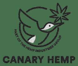 Canary Hemp