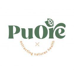 PuOre