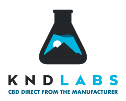 KND Labs