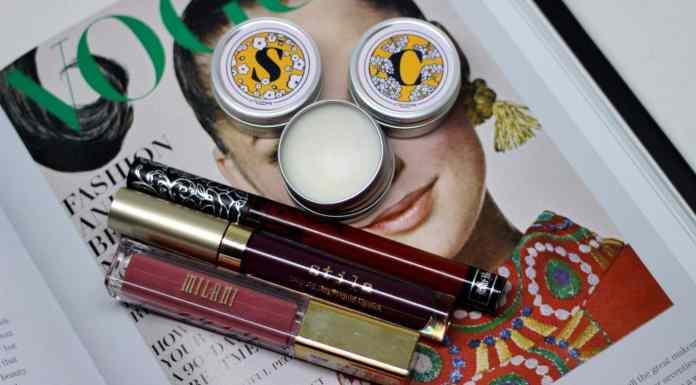 best primer for liquid lipsticks