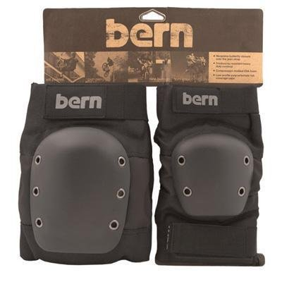 Bern Knee and Elbow Pads