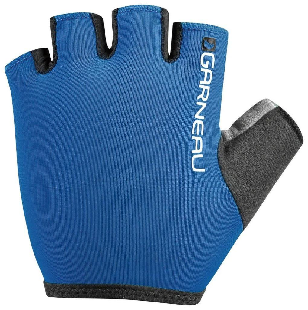 the best kids bike gloves