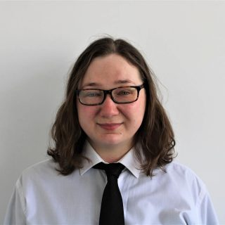 Dorota Czyz Restaurant Manager