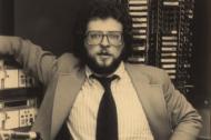 rascalsoftheravine staffer 1976