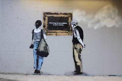 stencil-cultura-digital-cuatro