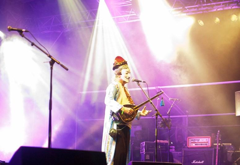 BABA ZULA - Les Musicaves 2013 - ®-1
