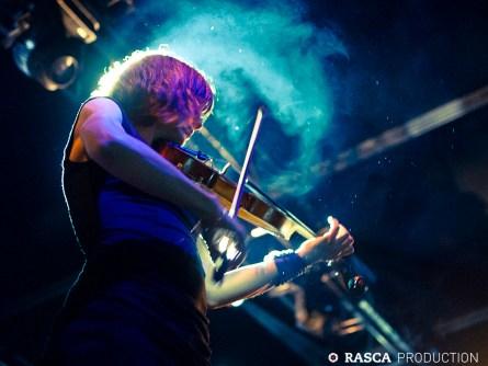 NIDI D'ARAC - Les Musicaves 2013 - ®-5