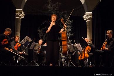 Musicaves2014_EnsembleMusiqueOblique