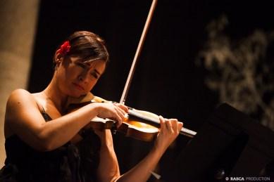 Musicaves2014_EnsemblePasarela-3