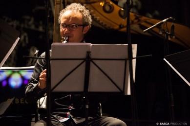 Musicaves2014_EnsemblePasarela-6