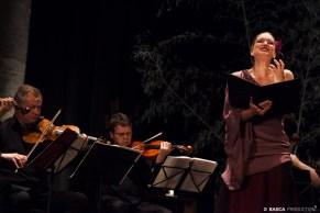 Musicaves2014_IsabelleDruet-2