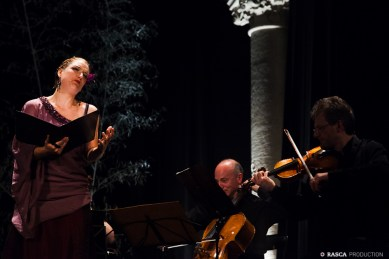Musicaves2014_IsabelleDruet-4