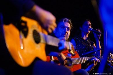 Musicaves2014_Romengo&JuanDeLeRida-18