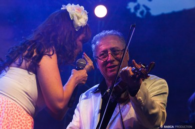 Musicaves2014_RonaHartner-10