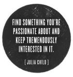 Passion (1)