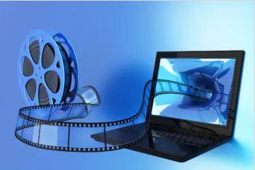 تحميل الأفلام جودة حجم مضغوط 2019