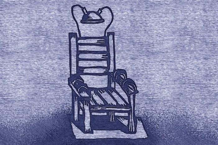 التعذيب في السجون العربية - أشهر وسائل التعذيب في السجون العربية - الصعق بالكهرباء