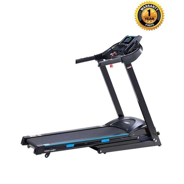 Motorized Treadmill 1394CB